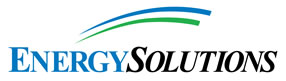 Energysolutions-inc-logo